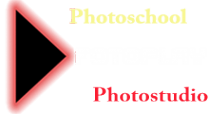 Логотип компании Fotoplay