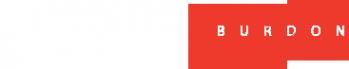 Логотип компании Creative Books