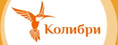 Логотип компании Вкусно в офис