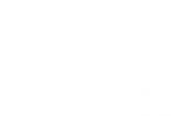 Логотип компании Парк культуры