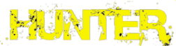 Логотип компании Hunter