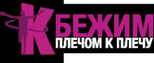 Логотип компании КиноМакс-Дон