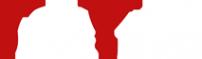 Логотип компании Sapore Italiano