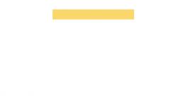 Логотип компании Саджио