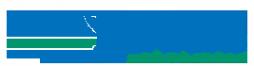 Логотип компании Pegas Touristik
