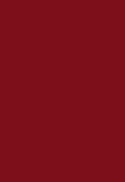 Логотип компании Фрау Мюллер