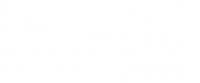Логотип компании Публика