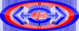 Логотип компании ЮгСпецСвязь