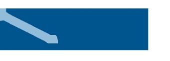 Логотип компании Инфотекс Интернет Траст