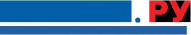 Логотип компании Гарант-Сервис-Ростов