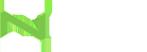 Логотип компании Nice Code