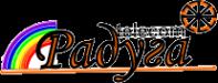 Логотип компании Радуга Телеком