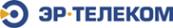 Логотип компании ЭР-Телеком Холдинг