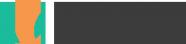 Логотип компании Центр-Интернет