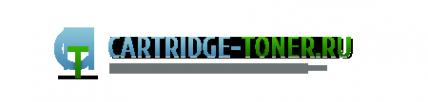 Логотип компании Мир технологий