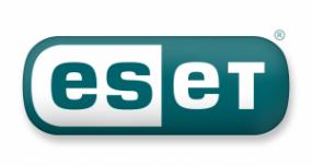 Логотип компании IT-Волна