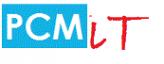 Логотип компании РСМ АйТи