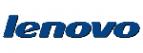 Логотип компании Компьютерные сети и системы