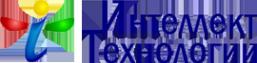Логотип компании Интеллект Технологии