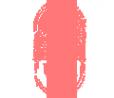 Логотип компании ВебПрактик