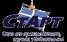 Логотип компании Maxitop