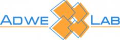 Логотип компании АдвексЛаб