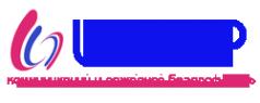 Логотип компании Центр