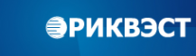 Логотип компании Желдор-Сервис