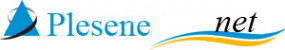 Логотип компании Плесени. Нет