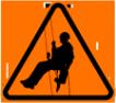 Логотип компании Промальп-Ростов
