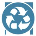 Логотип компании ААА Химчистка-Прачечная