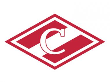 Логотип компании АРХЫЗ