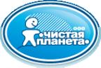 Логотип компании Амурская вода