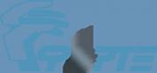 Логотип компании Форте