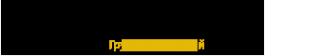 Логотип компании Вершина