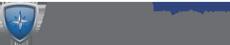 Логотип компании Амб-Юг
