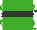 Логотип компании Венета Систем