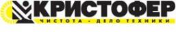 Логотип компании Кристофер-Дон