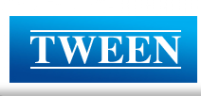 Логотип компании TWEEN