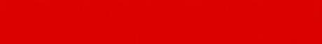 Логотип компании Серебряный Лебедь