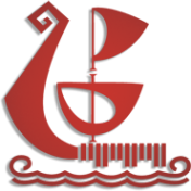 Логотип компании Ростовская областная филармония