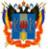 Логотип компании Ростовский областной музей краеведения