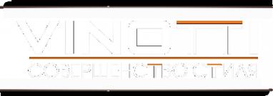 Логотип компании Vinotti