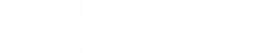 Логотип компании Авангард-Дон