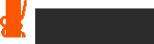 Логотип компании Амкор