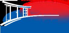 Логотип компании Мебель-СВС