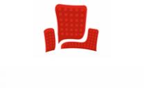 Логотип компании Мебельград