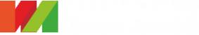 Логотип компании Студия мебели Игоря Ляшева