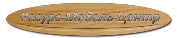 Логотип компании Феличе