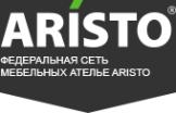 Логотип компании Маэстро-Шкаф